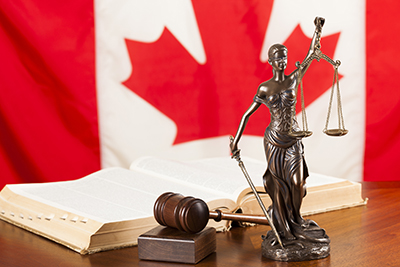 Cultural Bias in Forensic Assessment: Canada v. Ewert