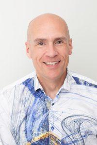 Dr. Stephen Rochefort
